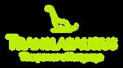 Logo Translasaurus
