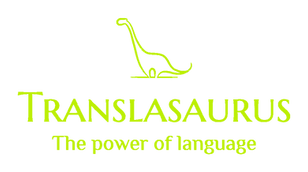 logo_green1.png