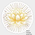 logo shanti massage escale zen.png