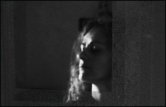 Diplômes obtenues par Stéphanie - photographie en noir & blanc de Stéphanie