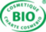Certification de produits cosmétiques bio - Shanti Massage