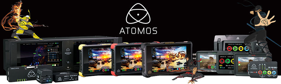Atomos_webinar_products_background-2.jpg