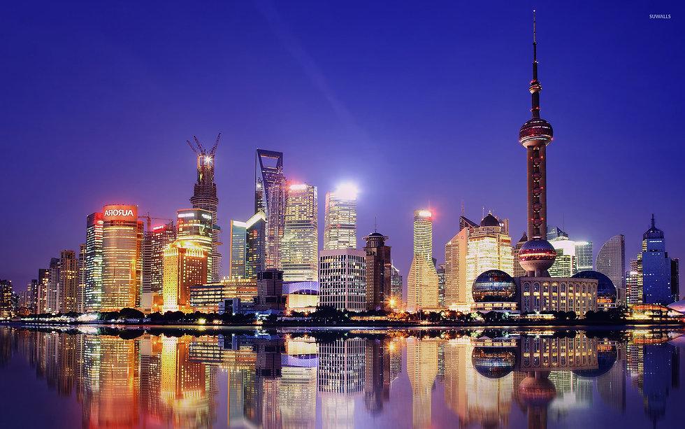 4724886-shanghai-wallpapers.jpg