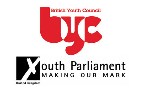 Giving youth a voice