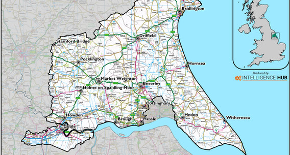 East-Riding-v2.3.jpg