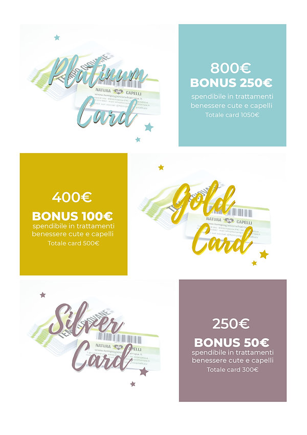 PROMOZIONE-card-2020 ottobre-01.jpg