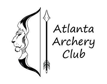 ArcheryClubLarge_edited.jpg
