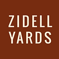 zidell yards.png
