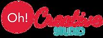 Logo2x.75.png