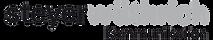 steyerwuethrich_logo2020wix.png