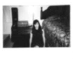 kayla_kiss_the_ground-103_edited.jpg