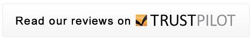 Trustpilot-Reviews-Button.jpg