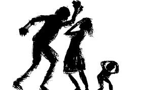 Managing Violence & Aggression