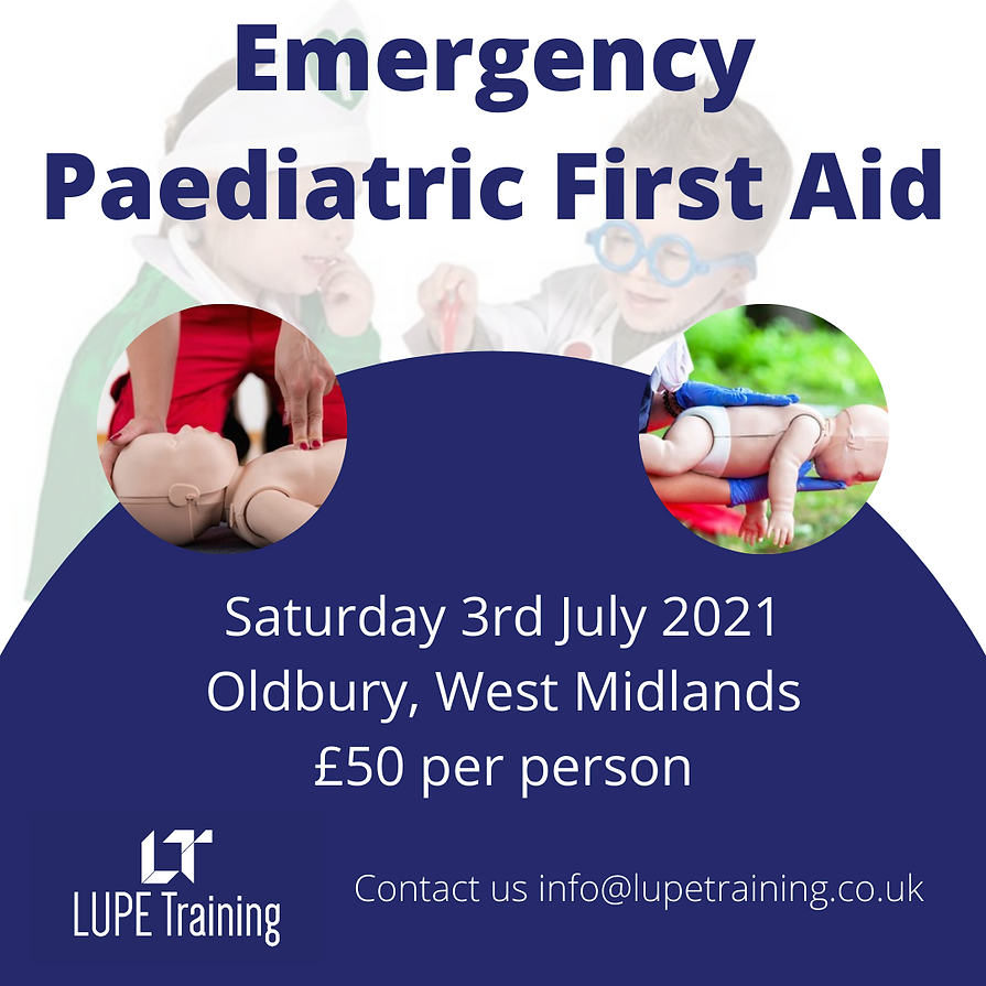 Emergency Paediatric First Aid Post .png