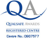 QA_RC_logo_0907577_web[27603].jpg