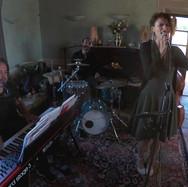 Swing Quartet