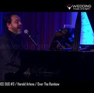 PIANO SOLO - LUCA LUGLIO