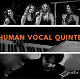 Human Vocal Quintet.jpg