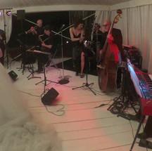 Big band HWS rif.mov