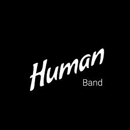Human Band