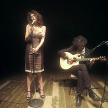 EMA & DANI video Misty.mp4