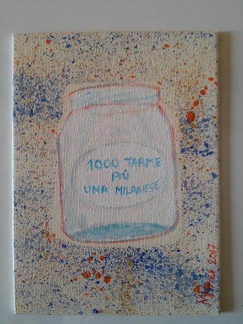 mille_tarme_più_una_milenese.jpg