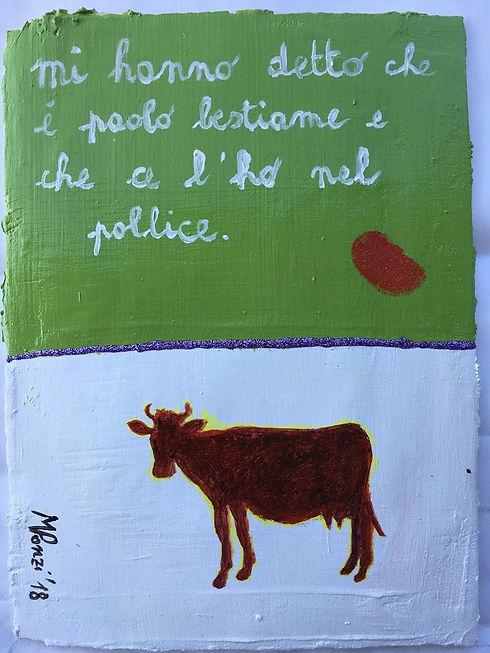 mi_hanno_detto_che_è_paolo_bestiame.JPG