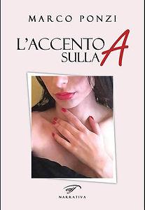 SOLO COPERTINA BASSA R.jpg