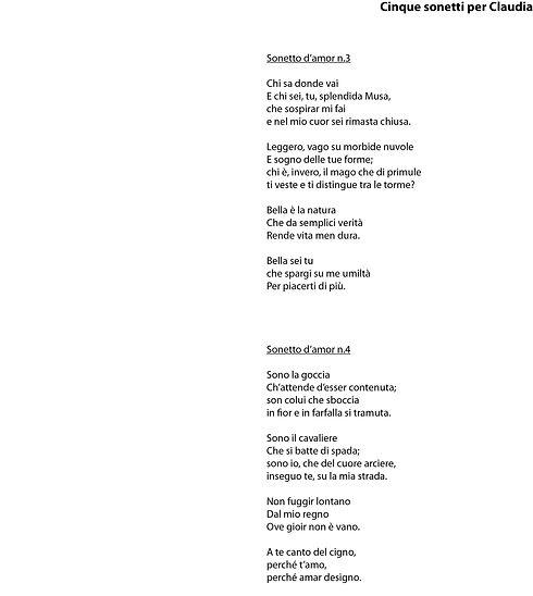 cinque sonetti per Claudia 3 e 4.jpg