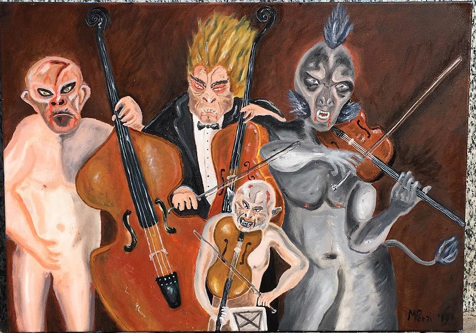 quartetto d'orchi ok.jpg