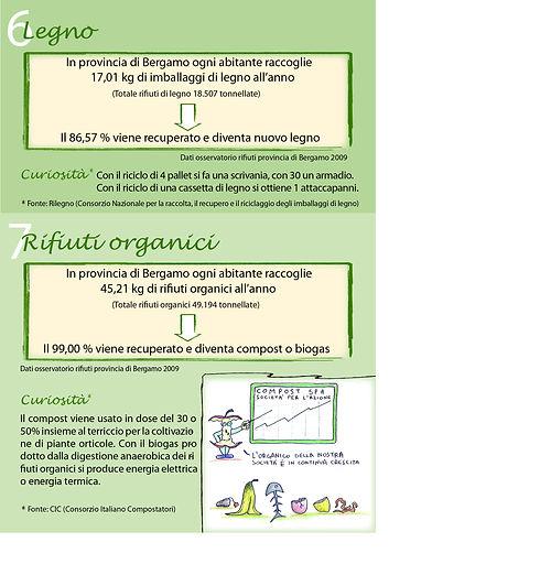Agenda 21 - opuscolo A5 1.jpg