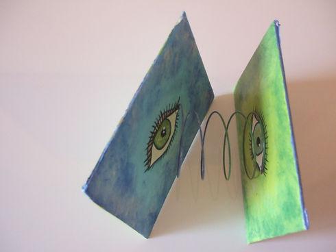 eye to i.JPG