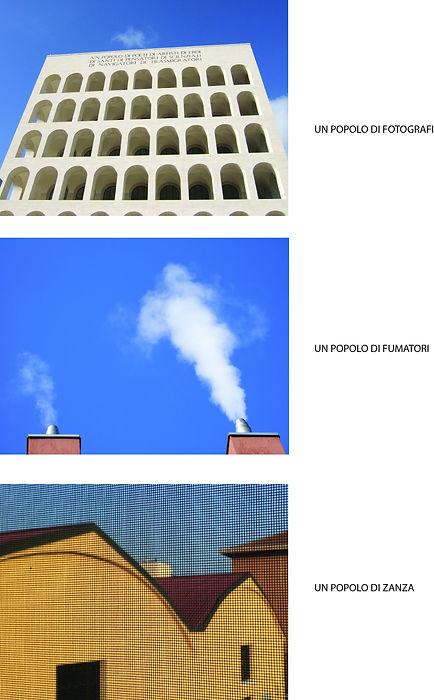 POPOLO FOTO.jpg