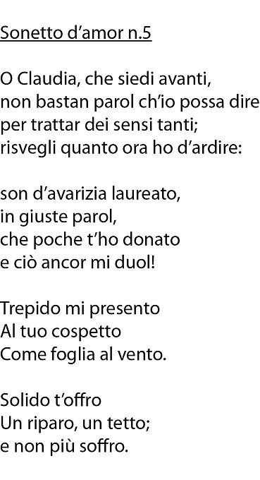 cinque sonetti per Claudia 5.jpg