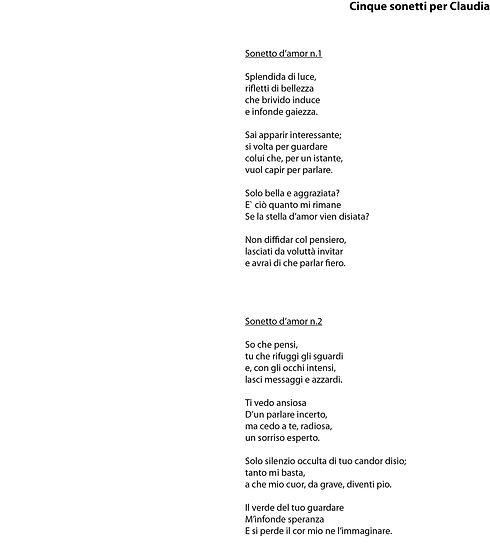 cinque sonetti per Claudia 1 e 2.jpg