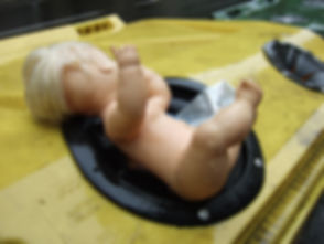 maternità.jpg