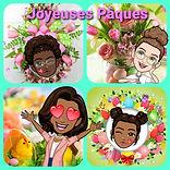Joyeuses Paques - MMCL2021.jpg
