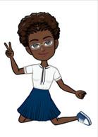 Sarah - Monitrice virtuelle de la MMCL