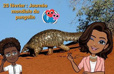JM du pangolin - MMCL2021.jpg