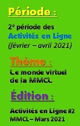 peride 2 - MMCL2021.jpg