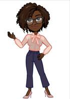 Mme M@rdi - Prof virtuelle de la MMCL