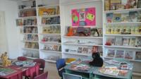 Ateliers de lecture - MMCL sept 2016.jpg