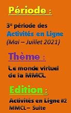 3e periode des Activites en Ligne.jpg