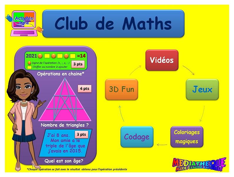 Club Maths - MMCL mars 2021.jpg