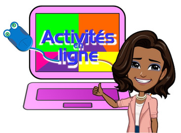 Activites en ligne background 4.jpg
