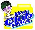 Club de Maths - MMCL2021.jpg