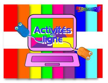 Activites en ligne background 2.jpg