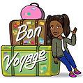 Mali - voyages - MMCL2021.jpg
