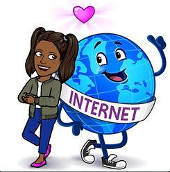 DL'internet-  Textes -L'internet- Textes