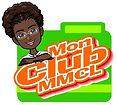 Club de théâtre - MMCL2021.jpg